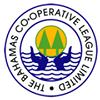 The Bahamas Co-operative League Limited
