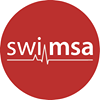 Swiss Medical Students' Association - swimsa