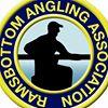 Ramsbottom Angling Association