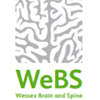 Wessex Brain & Spine