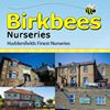 Birkbees Childcare Huddersfield Quality Day Nursery & Preschool