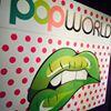 POPworld Southampton
