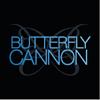ButterflyCannon