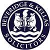 Beveridge & Kellas