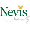 Nevis Naturally