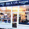Welsh Slate & Gift Boutique
