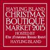 Hayling Island Boutique Market