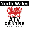 North Wales Atv Centre Ltd