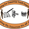 Planning For Tomorrow Youth Organisation