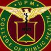 UP Manila College of Public Health