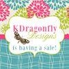 KDragonfly Designs