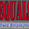 Equals Employment Service
