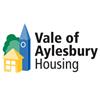 Vale of Aylesbury Housing Trust