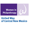 Women in Philanthropy Central New Mexico