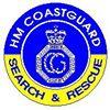 West Bay Coastguard Rescue Team