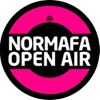 Normafa Open Air