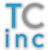 Translucent Computing Inc
