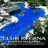 Raintree's Club Regina, Puerto Vallarta - Mexico