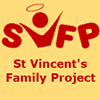 St Vincent's Family Project