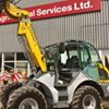 Stamford Agricultural Services Ltd