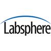 Labsphere Inc