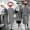 Ritzy Vintage Fairs