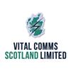 Vital Comms Scotland