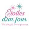 Etoiles d'un Jour - Wedding & Event Planner