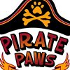 Pirate Paws Barkery