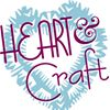 Heart and Craft