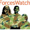 ForcesWatch