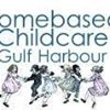 Homebased Childcare Gulf Harbour