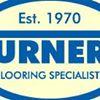 Turners flooring