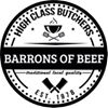 Barrons of Beef Limited