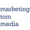 Marketing Tom
