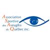 Association sportive des aveugles du Québec - ASAQ