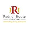 Radnor House Sevenoaks