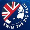 Swim The Big Blue thumb