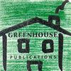 Greenhouse Publications