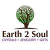Earth 2 Soul