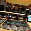 Edwin Street Recording Studio