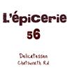 L'Epicerie 56