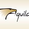 Aquila Processing