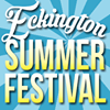 Eckington Summer Festival
