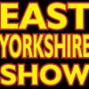 East Yorkshire Show & Family Fun Day