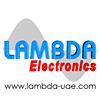 Lambda Electronics - Icom UAE