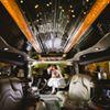 Diamond Limousines