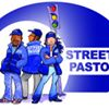 Torbay Street Pastors