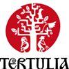 Tertulia - Laboratorio vivente della sostenibilità