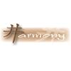 Harmony Treatment Rooms